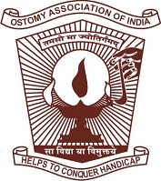 Ostomy India Logo