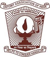 Ostomy India Logo